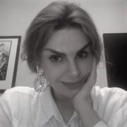 Gissele Chapanski
