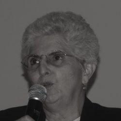 Célia Marques Telles