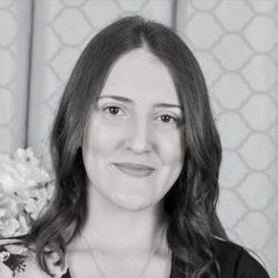 Julia Bahia Adams