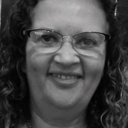 Sônia Maria Nogueira