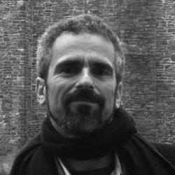 Ricardo Nogueira de Castro Monteiro
