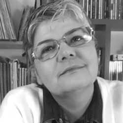 Ana Carolina Martins da Silva