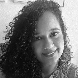Kyvia Fernanda Tenório da Silva