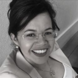 Elyne Giselle de Santana Lima Aguiar Vitório