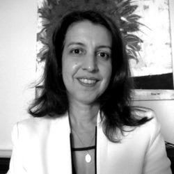 Aline Saddi Chaves