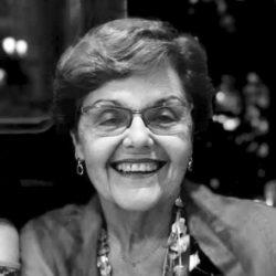 Maria Bernadete Abaurre