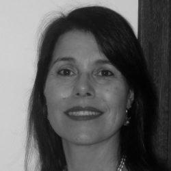 Vera Lúcia Pires