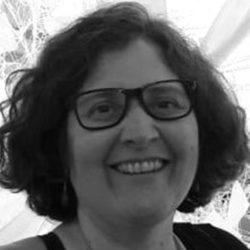 Claudia Regina Castellanos Pfeiffer