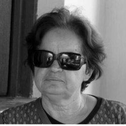 Januacele Francisca da Costa