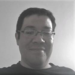 André Nogueira Xavier