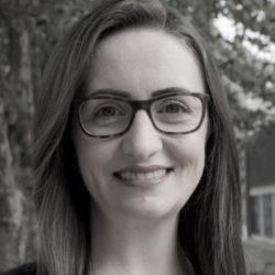 Maria Joana Chiodelli Chaise