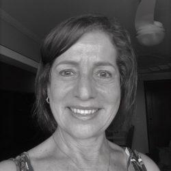 Mariangela Rios de Oliveira