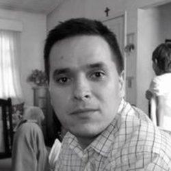 José Ferrari Neto