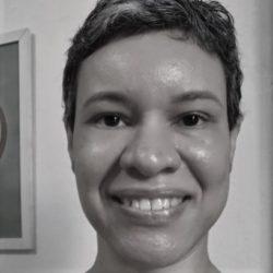 Andressa Cristinne Arrelias Costa