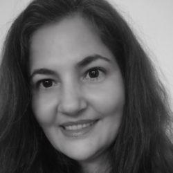 Sandra Carneiro de Oliveira
