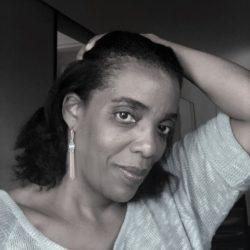 Maria do Socorro Vieira Coelho