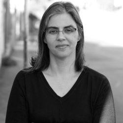 Ana Elisa Ferreira Ribeiro