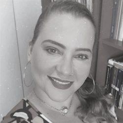 Isadora Machado