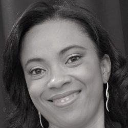 Elisângela Gonçalves da Silva
