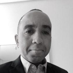 Stephan Arthur Solomon Hughes