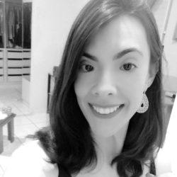 Natália Cristine Prado