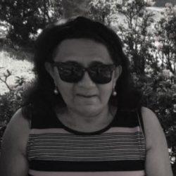 Jandira Azevedo da Silva