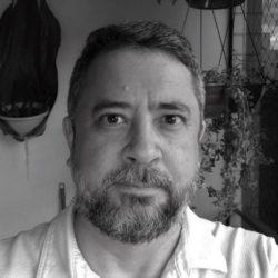 Jorge Domingues Lopes