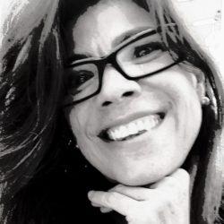 Márcia Romero