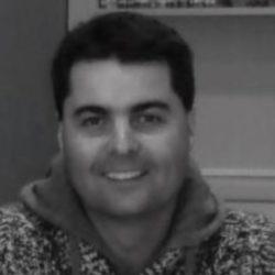 Gabriel de Ávila Othero